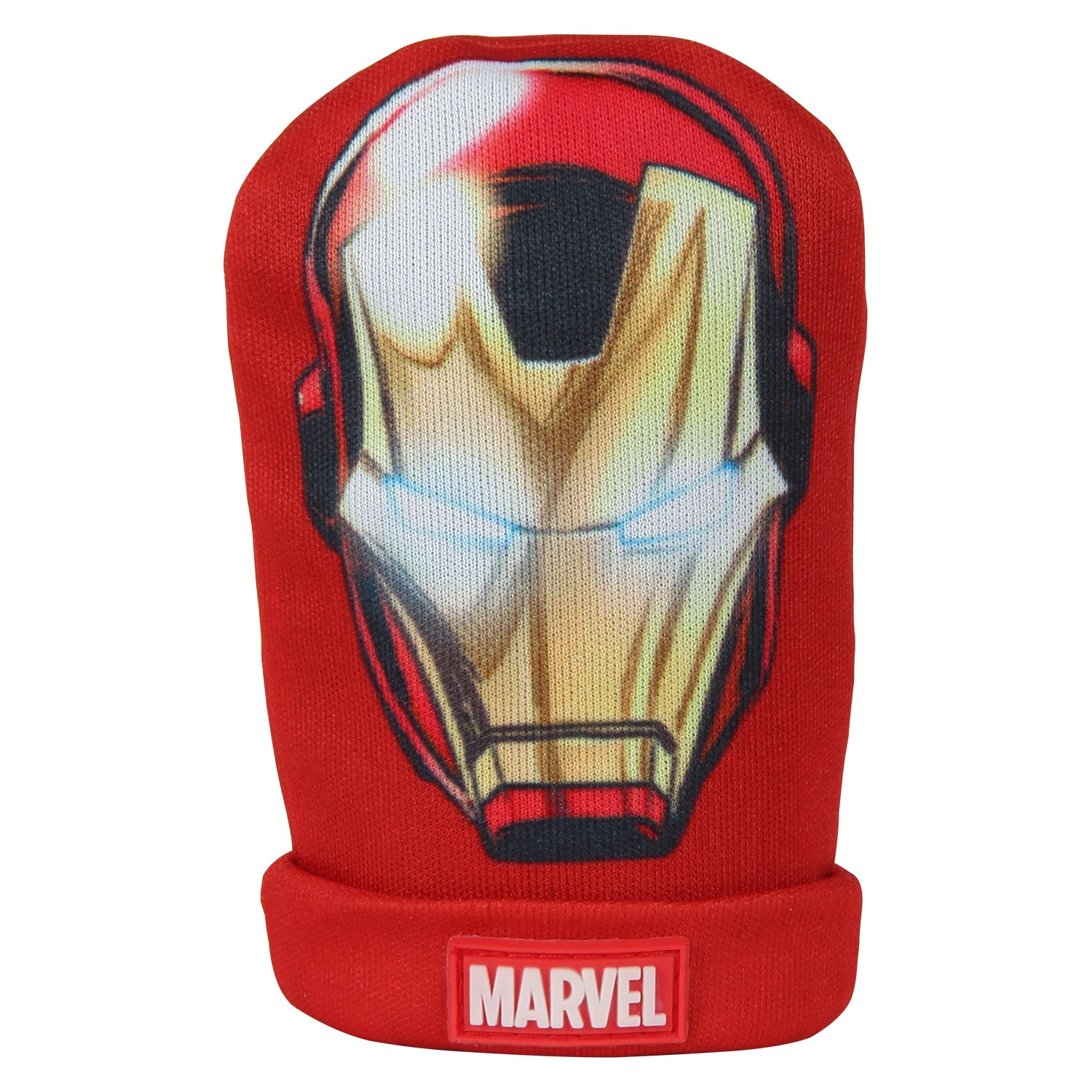 Pilot MVL-0101 Marvel Spiderman Shift Knob Cover