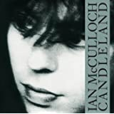 Candleland (Deluxe Edition)