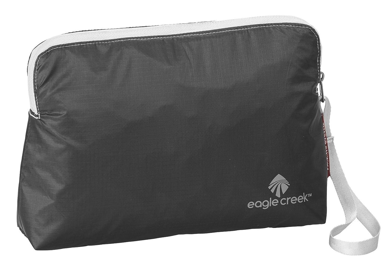 Eagle Creek Pack-it Specter Wristlet Set Neceser, 23 cm, 4 litros ...
