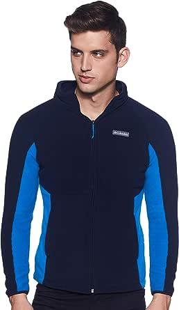 Columbia Basin Trail™ Fleece Full Zip