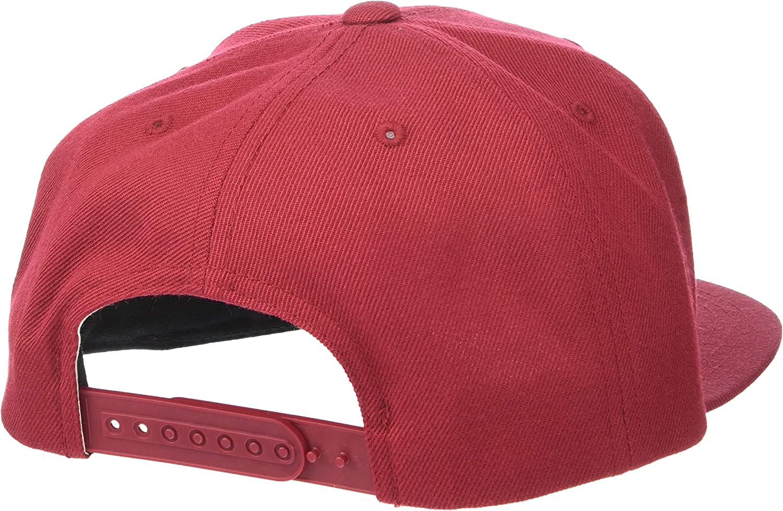 Cappellino da Baseball BRIXTON Wheeler
