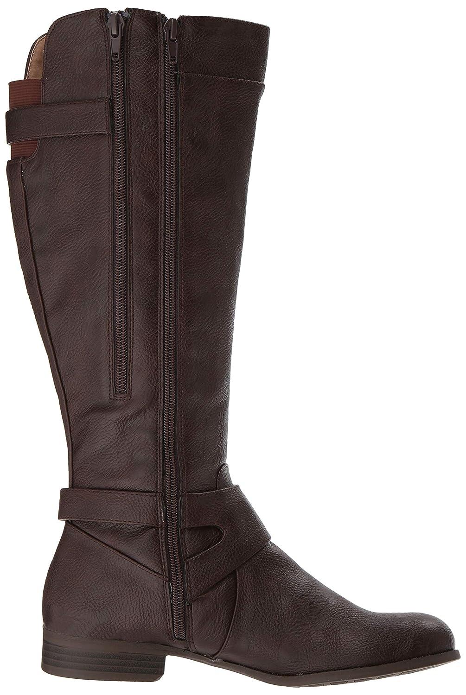 LifeStride Womens Fallon Tall Shaft Boot Knee High
