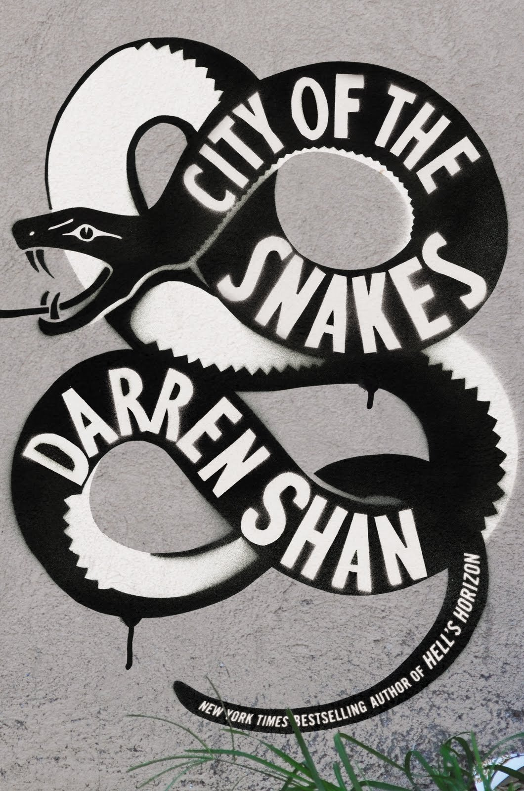 City of the Snakes by Darren Shan (2012-06-12) pdf epub