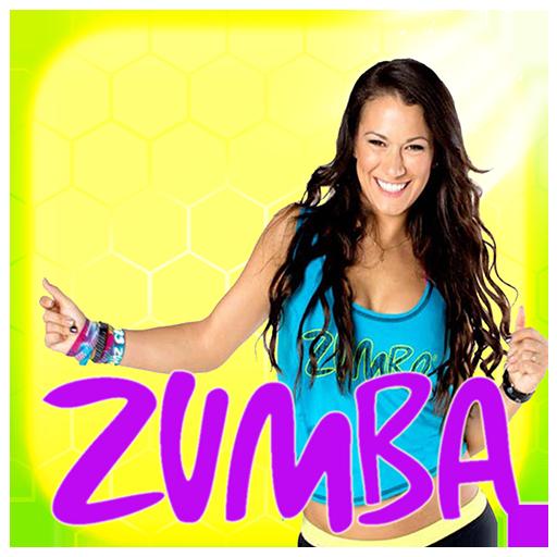 Zumba Dance Fitness Videos