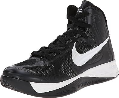 Nike Wmns Air Zoom Ultra, Zapatillas de Tenis para Mujer: Amazon ...