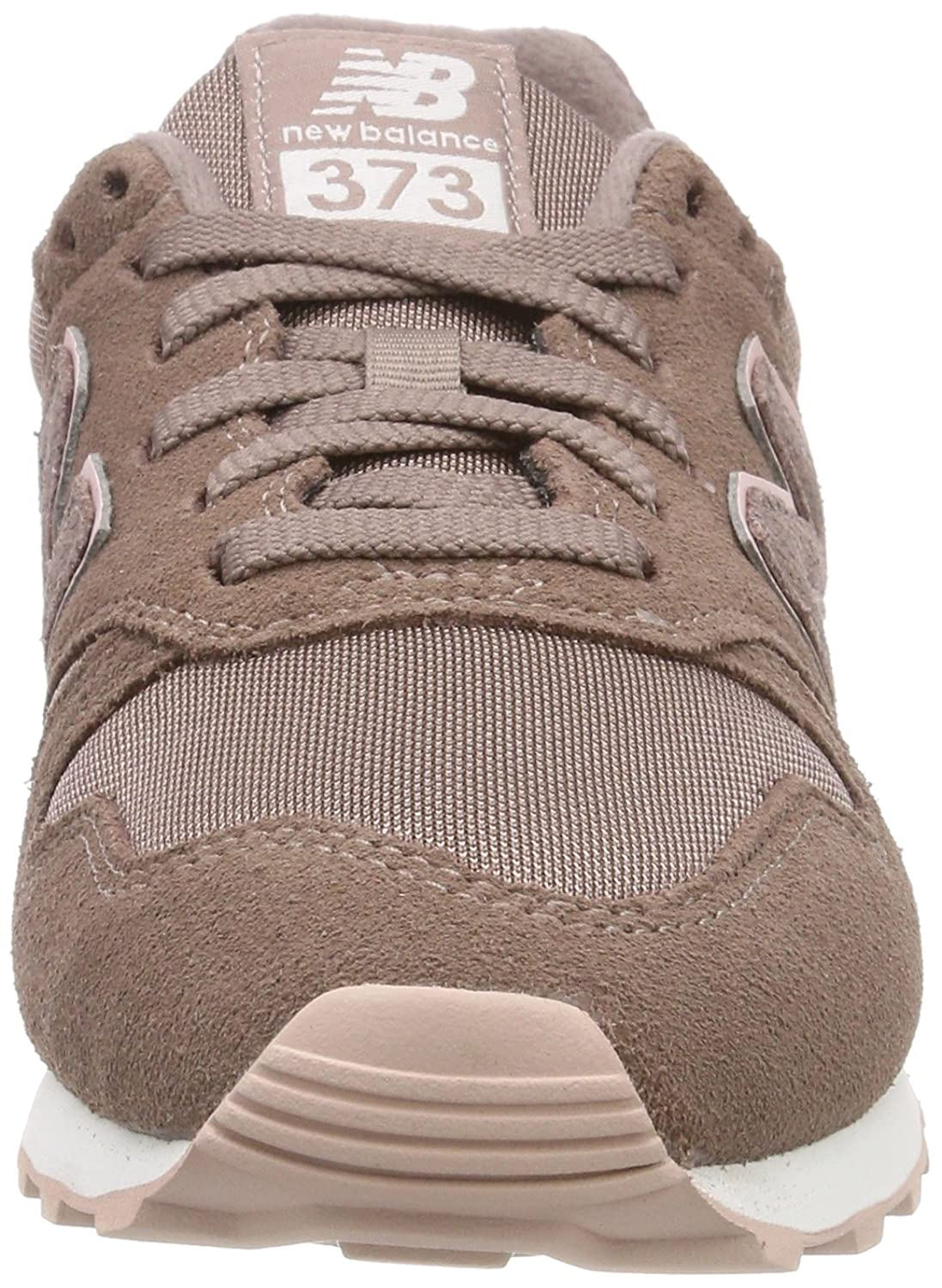 size 40 480aa caa60 New Balance Women's 373 Trainers