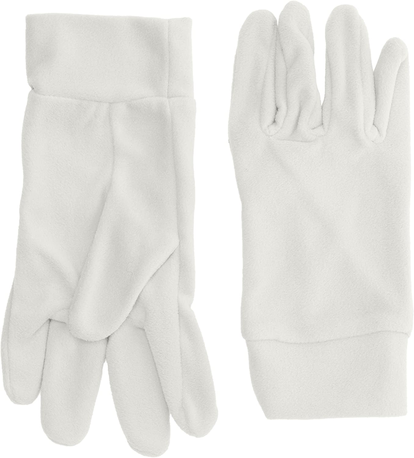 CMP Handschuhe Guantes para mujer