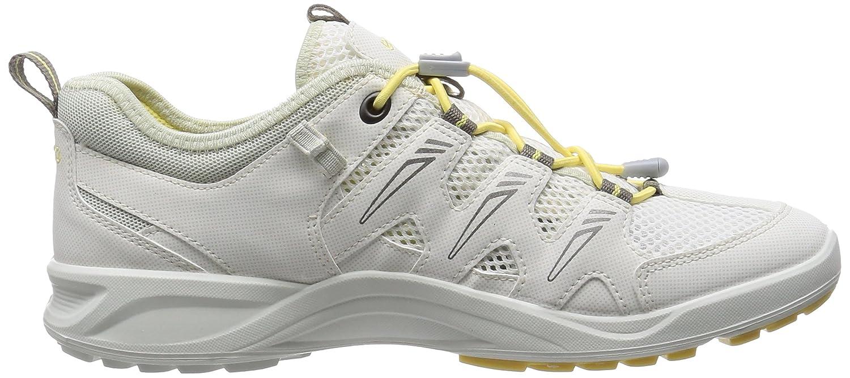 Ecco Terracruise Ladies - Zapatillas de Deporte Exterior Mujer Mujer Mujer 2bd140
