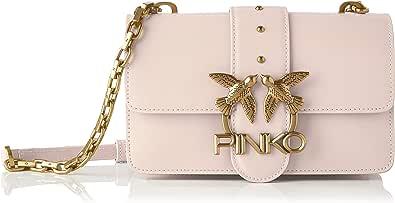 Pinko Love Mini Icon Simply 5 Cl Vit - A la moda. Mujer