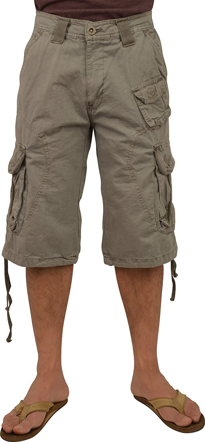 Haunted Mansion Women Hot Pants Casual Loose Shorts Beach Short Trousers with Pockets