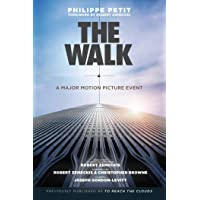 Image for The Walk: Previously published as To Reach The Clouds