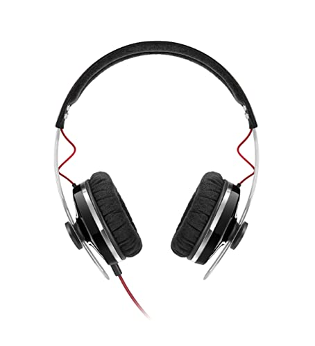 Die besten Kopfhörer bis 100€   Sennheiser Momentum und Koss Porta Pro   Ratgeber