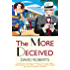 The More Deceived (Lord Edward Corinth & Verity Browne Book 5)