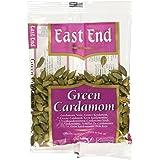 East End Green Cardamoms, 50g