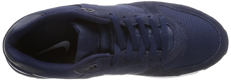 Nike Herren Nihgtgazer Nihgtgazer Nihgtgazer Laufschuhe, Schwarz 44.5 EU d29247