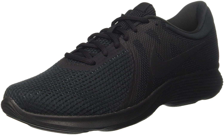 TALLA 47.5 EU. Nike Revolution 4 Eu-aj3490, Zapatillas de Running para Hombre