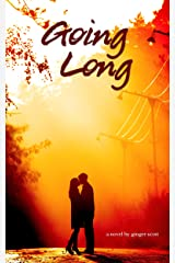 Going Long (Waiting on the Sidelines Book 2)