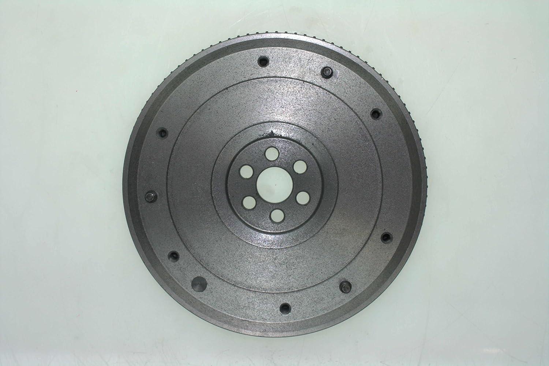 Clutch Flywheel Sachs NFW7223