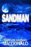 SANDMAN (The Thomas Family Book 1) (English Edition)