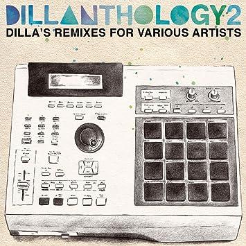 Discography torrent dilla full j Duke Ellington