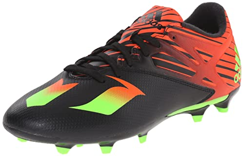 PERFECT DESIGN ADIDAS PERFORMANCE MADE IN 153 SOCCER SHOES MEN