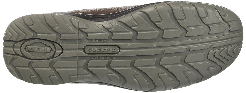 Stivali da Lavoro Unisex-Adulto Diadora D-Blitz Boot S3