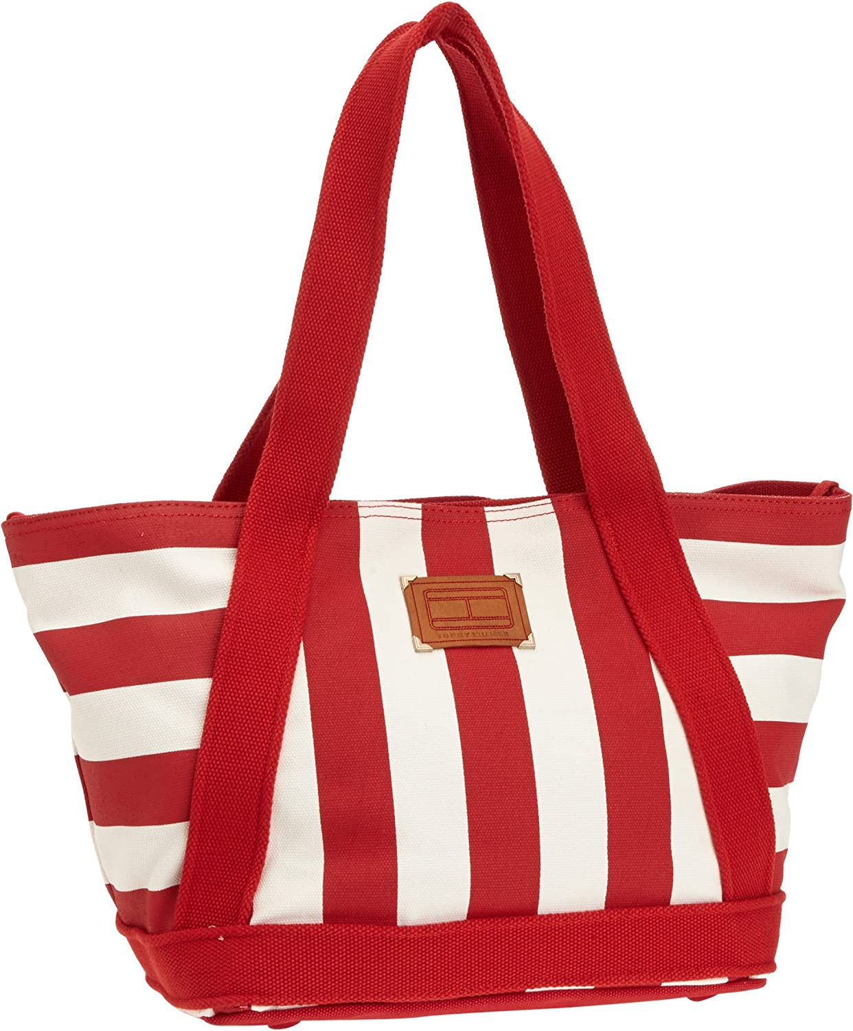 Tommy Hilfiger Handbags All stores are sold All items in the store