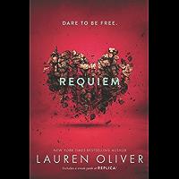 Requiem (Delirium Series)