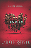 Requiem (Delirium Series)