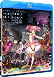 Puella Magi Madoka Magica The Movie: Part 2 - Eternal