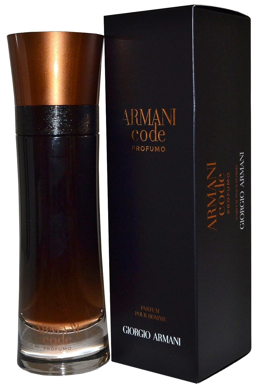 Giorgio Armani Armani Code Profumo Eau de Parfum 110 ml 3614270581670 8167_noaplica