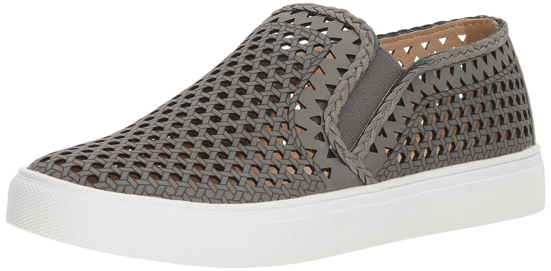 Report Women's Arber Sneaker B0756MHQC9 9 B(M) US|Sage