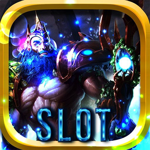 Slots Eros Game Free : Slots Big Winner Casino Vegas Free