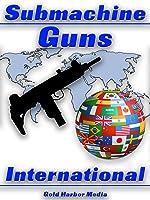 Amazon com: Watch Guns of the 80's | Prime Video