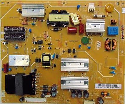 Vizio 056 04167 G021 Power Supply for E55-C2