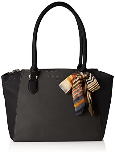 Women 5723-2 Bag David Jones qWcCV