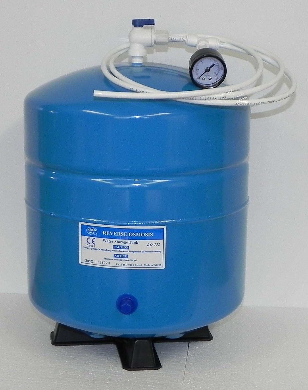 Amazon.com: genuine PAE RO-132 water pressure tank with FREE ...