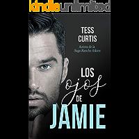 Los Ojos de Jamie