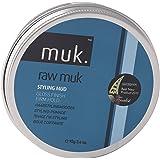 MUK Haircare Raw Muk Styling Mud 50 g