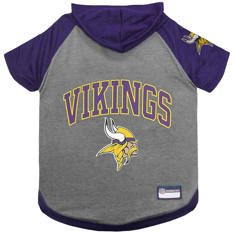 minnesota vikings t shirts cheap