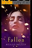 Fallen (Fallen Series Book 1)