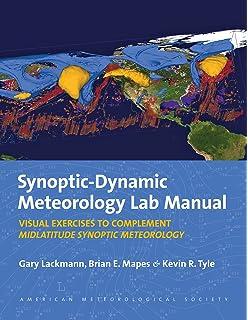 Synoptic dynamic meteorology in midlatitudes principles of synoptic dynamic meteorology lab manual visual exercises to complement midlatitude synoptic meteorology fandeluxe Images