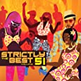 Strictly The Best Vol. 51