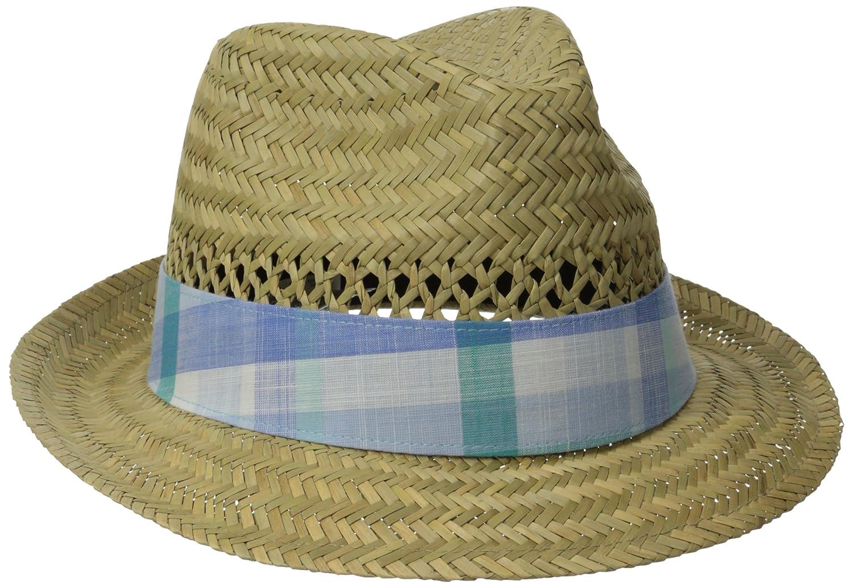 Columbia Sun Drifter Straw Hat 1577961