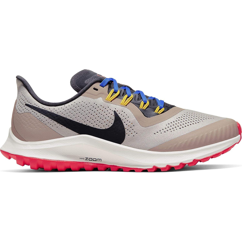 Nike Air Zoom Pegasus 36 Trail Women s Running Shoe