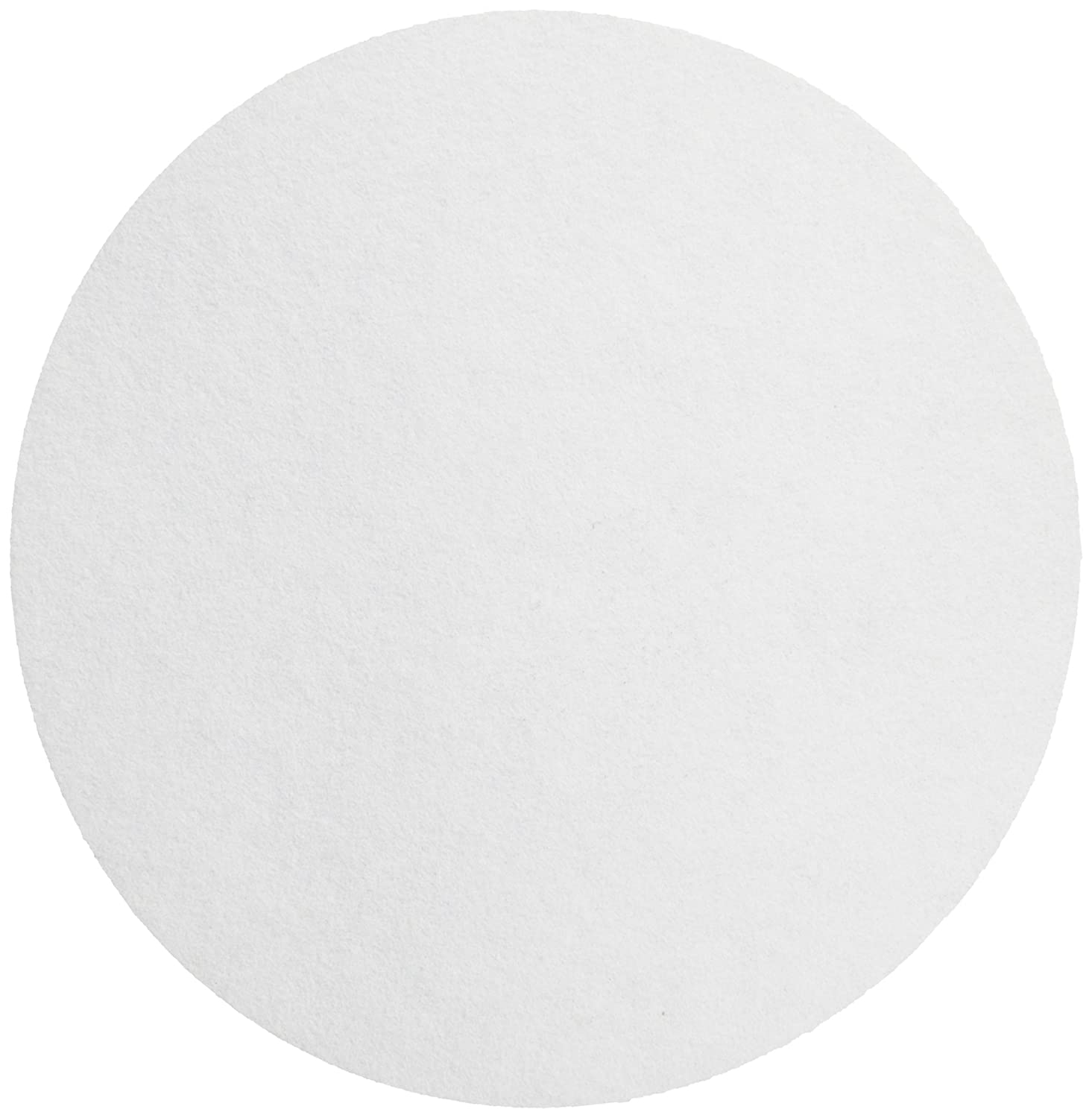 20 Micron Whatman 1441-125 Ashless Quantitative Filter Paper 12.5cm Diameter Pack of 100 Grade 41 F1240-6