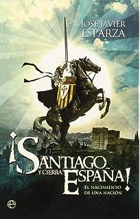 Visigodos: La verdadera historia de la primera España ...