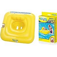 Bestway - Swim Sale Support-Step - Bouée Gonflable baignade