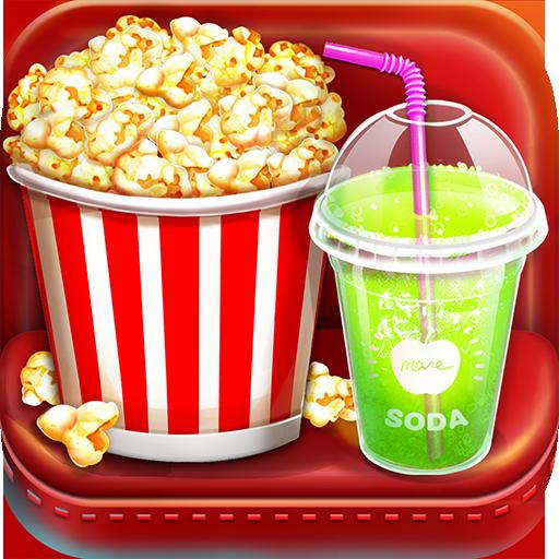 movie maker free - 4