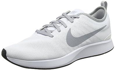 Nike Dualtone Racer, Zapatillas de Gimnasia para Hombre: Amazon.es: Zapatos y complementos